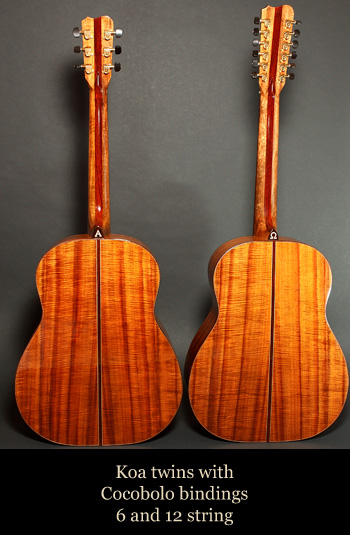 general_alpha_omega_23_text-Guitar-Luthier-LuthierDB-Image-8