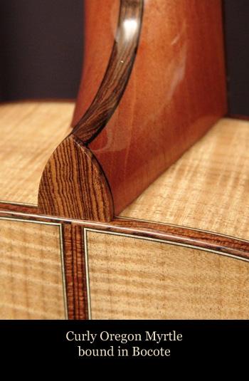 general_dsc08665_text-Guitar-Luthier-LuthierDB-Image-13
