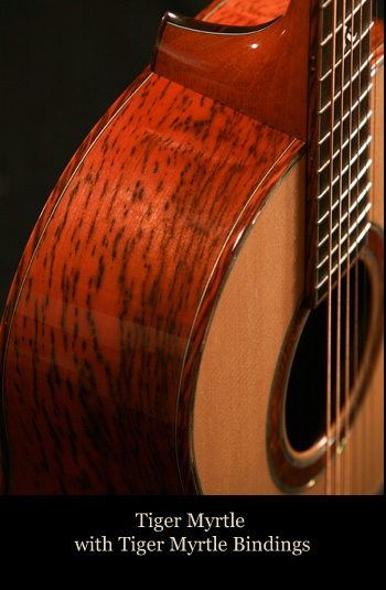 general_img_0240_text-Guitar-Luthier-LuthierDB-Image-7