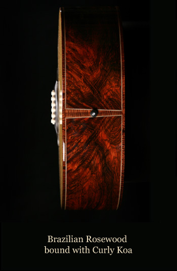 general_img_1391_v_text-Guitar-Luthier-LuthierDB-Image-2
