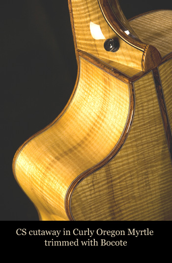 general_img_3514_text-Guitar-Luthier-LuthierDB-Image-14