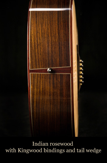 general_img_7451_text-Guitar-Luthier-LuthierDB-Image-5