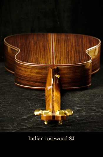 general_img_7453_text-Guitar-Luthier-LuthierDB-Image-4