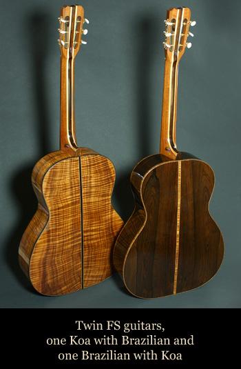 general_kinnaird_46_text-Guitar-Luthier-LuthierDB-Image-15