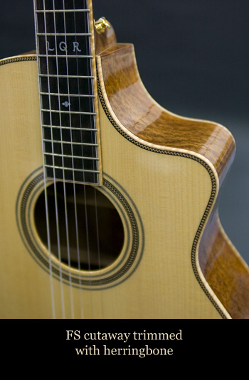 general_stk_025_abt_text-Guitar-Luthier-LuthierDB-Image-1